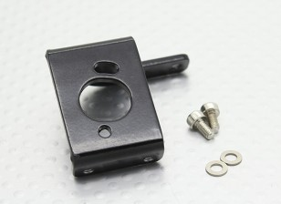 Motor Clamp - 110BS, A2003T, A2010, A2027, A2028, A2029 y A2035