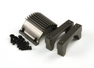 Montaje del motor (1Ponga / Bag) - A2016T