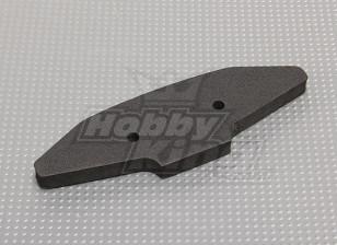 Dash prueba de esponja - A2029