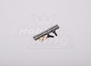 HK-250GT El calado del eje (2pcs / set)
