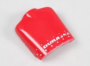 Durafly ™ Slick 360 V2 3s Micro 3D 490mm - cubierta del motor de reemplazo