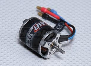 Turnigy LD2840A-1800KV motor sin escobillas (400w)