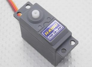 HobbyKing ™ impermeable Analog Servo 3,2 kg / 0.17sec / 40g