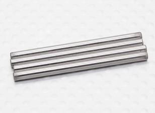 Pin para el soporte C (4pcs) - A2038 y A3015