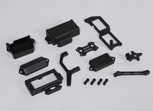 Receptor Box Set - A3015