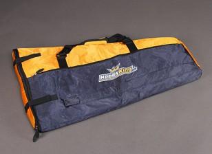 La bolsa de asas de HobbyKing Ala 76 x 45 x 7 cm