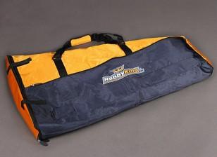 La bolsa de asas de HobbyKing Ala 90 x 61 x 7 cm