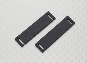 Servo plomo Tidy - 2 piezas