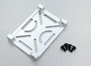Asalto 700 DFC - girocompás del metal del Titular