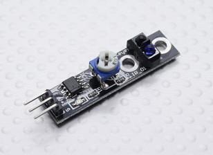 Kingduino Línea Compatible Módulo de Búsqueda inductor