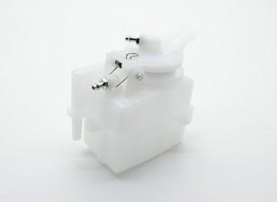 Tóxico Nitro - Tanque de combustible Conjunto