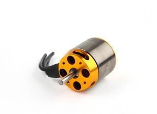 KD 30-25L sin escobillas 1030KV Outrunner