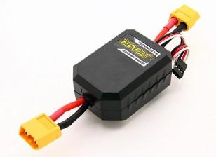 Turnigy ENOS en línea Booster electrónica