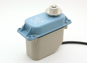 SSPS-105 12V. Tipo de alta velocidad más / -180 grados.