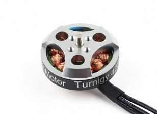 Turnigy 4206 530kv sin escobillas Multi-rotor del motor