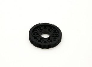 Spur Gear 84T Kimbrough 64Pitch