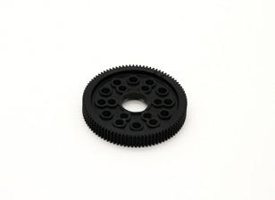 Spur Gear 90T Kimbrough 64Pitch