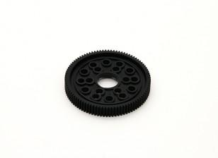 Spur Gear Kimbrough 64Pitch 92t