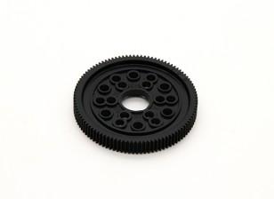 Spur Gear Kimbrough 64Pitch 100T