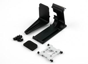 Tarot 450 V2 Kit de Conversión Pro (TL2734)