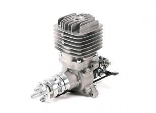 RCGF 55cc motor de gas w / CD-ignición 5.2HP@7500rpm