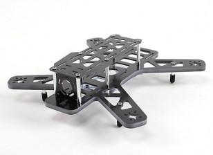 Marco Quanum Falcon Billet Bloque FPV que compite con aviones no tripulados