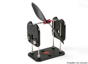 Turnigy precisión de la hélice del equilibrador