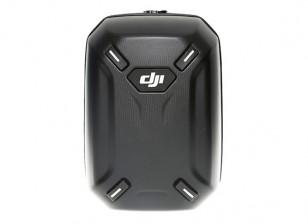 DJI Phantom mochila 3 rígido con Phantom 3 logo