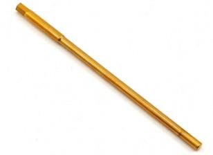 Diseño revolucionario Llave 3.0mm punta de repuesto