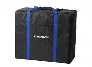 Turnigy Cartable bolsa de almacenamiento