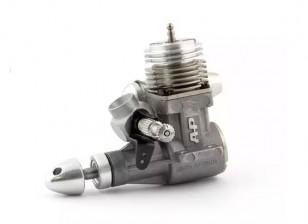 AP Avispa 0.61A de dos tiempos Motor del resplandor