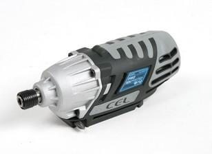 CEL PD1 atornillador de impacto PRO