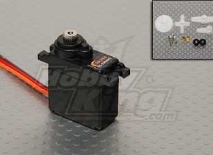 Corona 939MG metal Digital Gear Servo 2,7 kg / 0.13sec / 12.5g