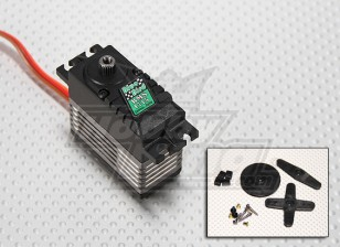 BMS-1715 HV sin núcleo digital MG Servo (7.4V Alta Tensión) 28,2 kg / 0.15sec / 66g