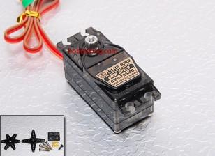 BMS-706MG perfil bajo Velocidad Servo alta (Metal Gear) 4,6 kg / .13sec / 32g