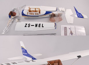 172 aviones ligeros ARF