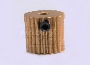 Reemplazo Piñón 3 mm - 20T