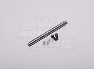HK-500GT El calado del eje (Alinear parte # H50023)