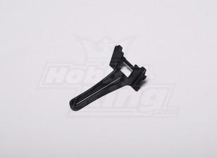 Soporte HK-500GT de plástico anti-rotación (Alinear parte # H50121)