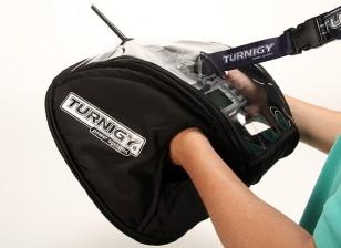 Transmisor Turnigy Guante (2.4Ghz / Neckstrap Ready)