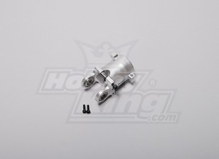 TZ-V2 0.90 Tamaño de la cola Unidad de Vivienda (Metal)