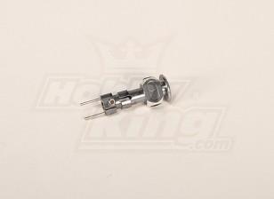 HK450V2 rotor principal Head Set