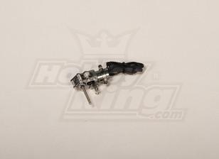 Sostenedor de la cola HK450V2
