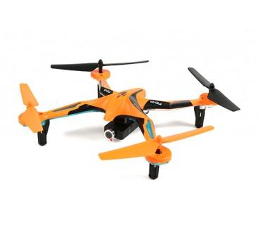 Nueve Eagles FENG FPV Quadcopter