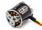 NTM Prop Drive 28-36 1800KV / 438W