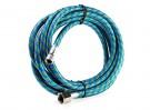DU-202 (blue color)Coupler: 1/8''-1/4''