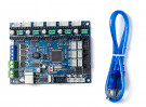 Keyes GEN V1.5 3D Printer Control Board