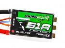 Turnigy MultiStar BLheli_32 ARM 51A Race Spec ESC 2~6S (OPTO)
