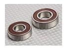 RCGF 30cc cojinetes de bancada (2 piezas)