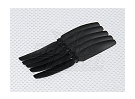 5x3 hélice (5pcs) (CCW)